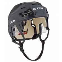 Tacks Helmet 110  SR