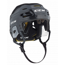 Tacks Helmet 310 SR by CCM in Squamish BC