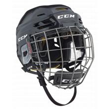 Tacks Helmet 310 SR
