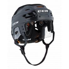 Tacks Helmet 710 SR by CCM in Squamish BC