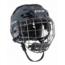Tacks Helmet 710 SR