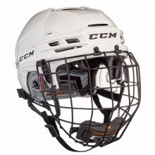 Tacks Helmet 910 SR