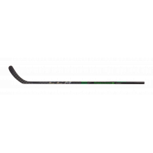 Ribcor Trigger 5 Pro Stick by CCM in Squamish BC