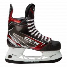 SR Jetspeed Xtra Pro Plus Skate