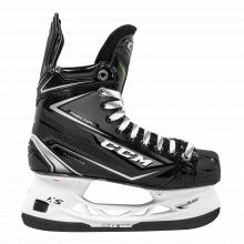 JR Ribcor Platinum Skate