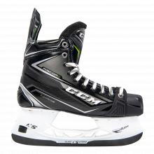 SR Ribcor Platinum Skate