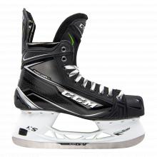 SR Ribcor Titanium Skate