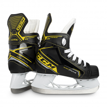 YT Super Tacks Classic SE Skate