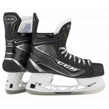 JR Ribcor 76K Skate