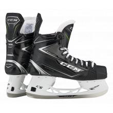 JR Ribcor 78K Skate by CCM