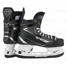 SR Ribcor 80K Skate