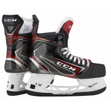 JR Jetspeed FT2 Skate