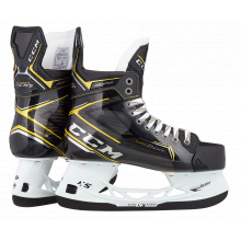 JR Super Tacks AS3 Pro Skate