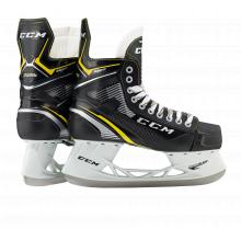 JR Super Tacks 9360 Skate