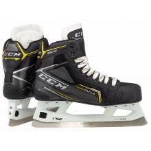 JR Super Tacks 9370 Goalie Skate