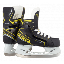 JR Super Tacks 9380 Skate