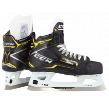 JR Super Tacks 9380 Goalie Skate