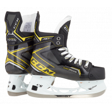 SR Super Tacks AS3 Skate