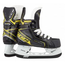 YT Super Tacks AS3 Skate