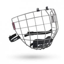 500 Cage Senior