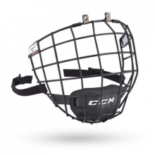 580 Cage by CCM in Squamish BC