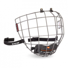 780 Cage by CCM in Squamish BC