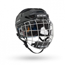 Fitlite Combo Helmet Junior by CCM