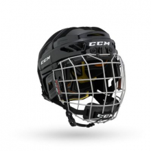 Fitlite Combo Helmet Youth by CCM in Squamish BC