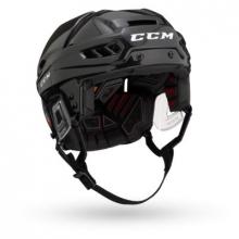 500 Helmet Senior by CCM in Squamish BC