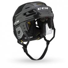 Tacks 310 Combo Helmet Senior by CCM in Squamish BC