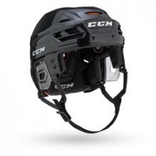 Tacks 710 Combo Helmet Senior by CCM in Squamish BC