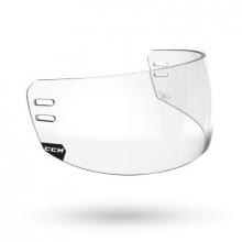 VR14 Visor by CCM in Littleton CO