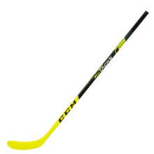 Super Tacks Stick Youth by CCM in Squamish BC