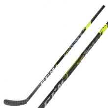 Super Tacks AS3 PRO Stick Senior by CCM in Squamish BC
