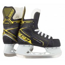 JR Super Tacks 9350 Skate