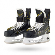 Super Tacks AS3 Skates Senior by CCM in Squamish BC