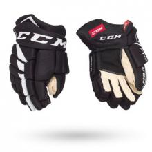 JetSpeed FT475 Gloves Junior by CCM