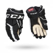 Tacks 9060 Gloves Junior by CCM