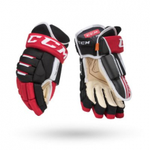 Tacks 4 Roll Pro 2 Gloves Junior by CCM