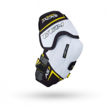 Super Tacks AS1 Elbow Pads Junior by CCM