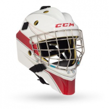 Axis 1.5 DECAL Goalie Axis Youth by CCM
