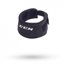 600 Neck Guard Junior by CCM in Littleton CO