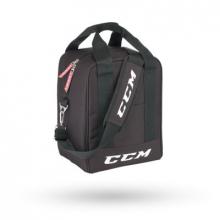 Coach Puck Bag by CCM
