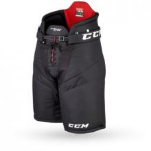JetSpeed FT475 Hockey Pants Senior by CCM