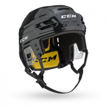 Tacks 210 Combo Helmet Senior by CCM