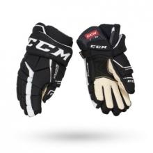 Tacks 9060 Gloves Senior