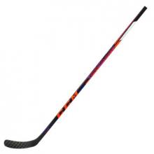 FT475 Stick Senior