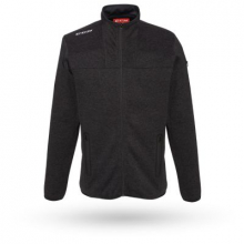 Team Full Zip Jacket Youth by CCM