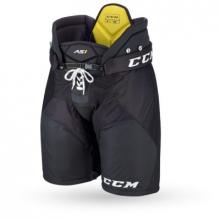 Super Tacks AS1 Hockey Pants Junior by CCM