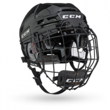 Tacks 910 Combo Helmet Senior by CCM in Squamish BC